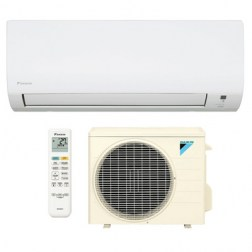 ar-condicionado-daikin-categoria